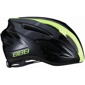 BBB Condor BHE-35 Casco, nero